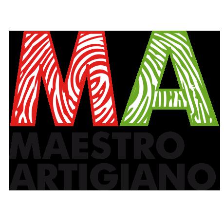 Qualifica Maestro Artigiano