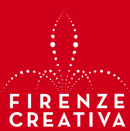 Firenze Creativa