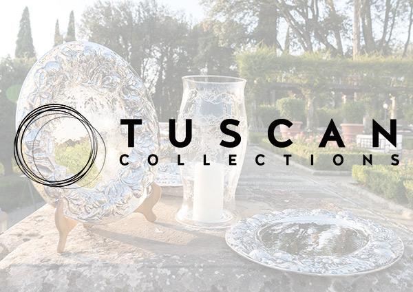 Tuscan Collections: nasce la piattaforma B2B delle produzioni artistiche toscane